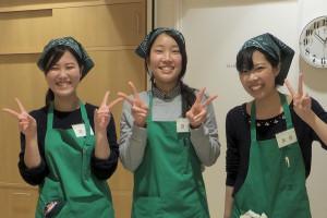 兵庫県立大学 ミキティたまごクラブ
